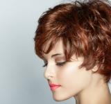 Najaktualnejše frizure 2013