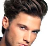 Skodrana frizura