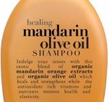 Šampon z dodatkom mareličnega olja