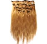 Podaljševanje las