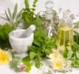 Šampon iz organskih sestavin