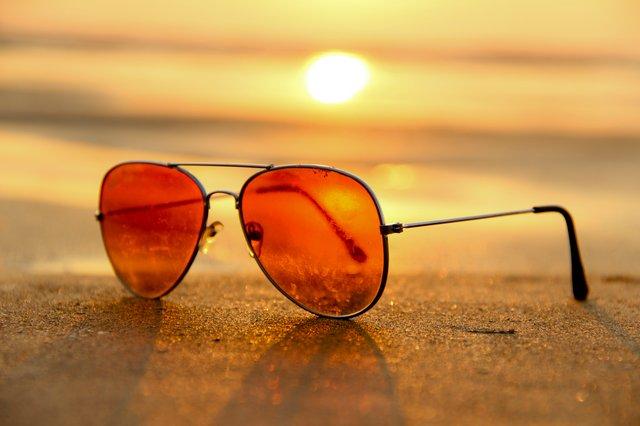sončna_očala