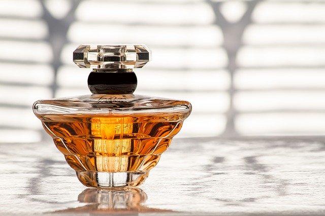 moški_parfumi