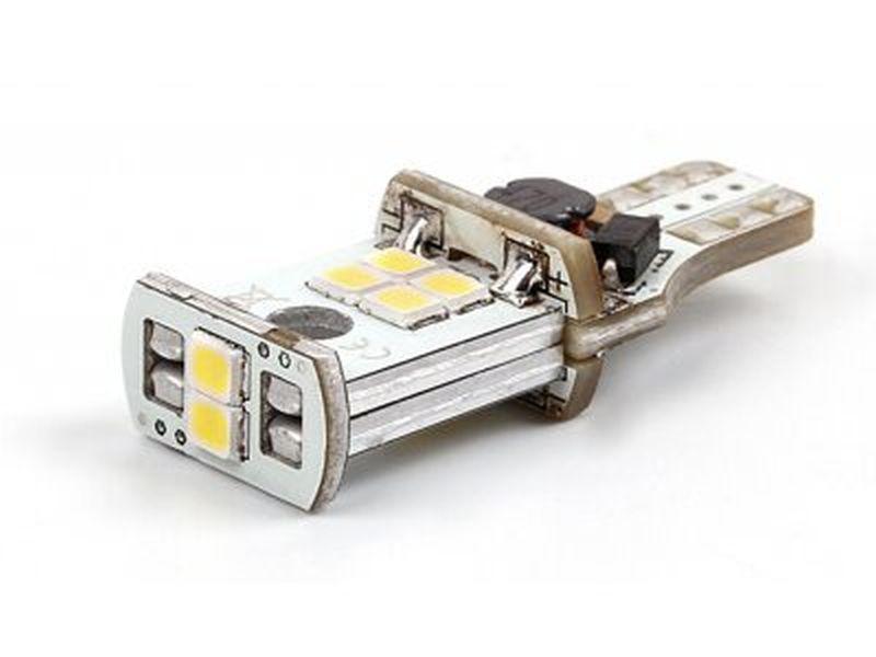 žarnice za avto